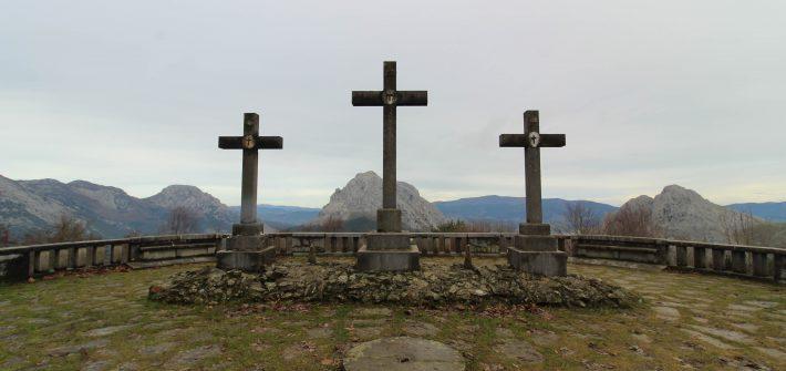 Turismo Bizkaia