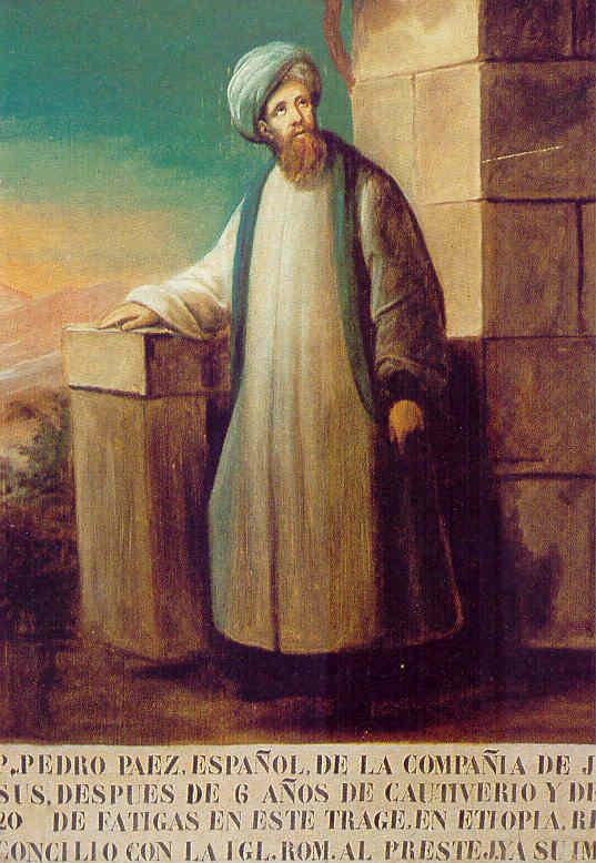 Pedro Paéz Jaramillo