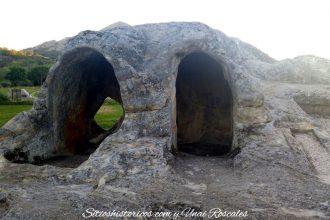 Lugares con historia Palencia