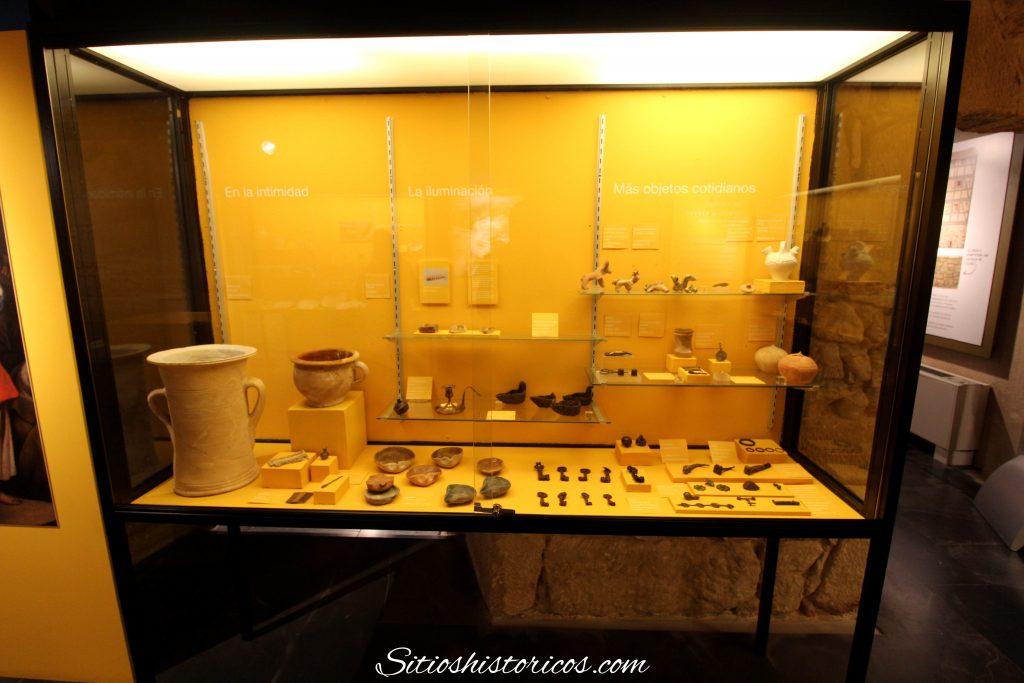Museo etnográfico Briones