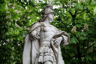Lugares con historia Vitoria