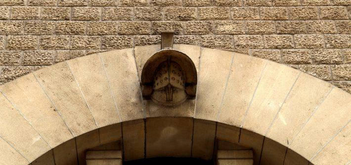 Historia de París romana