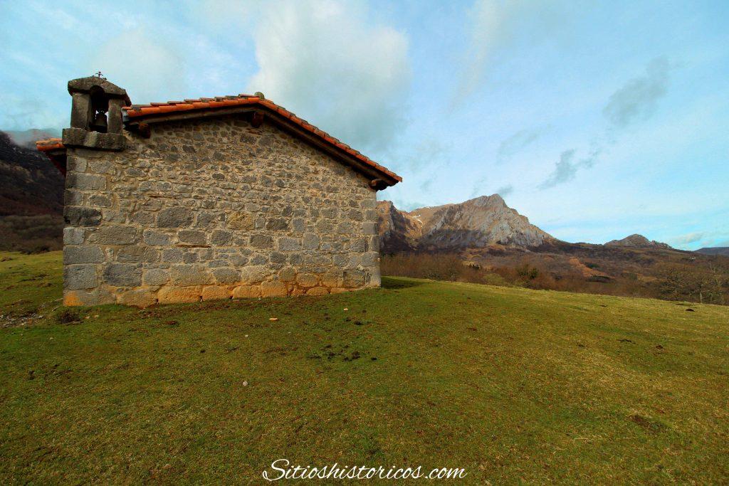 Intza Navarra