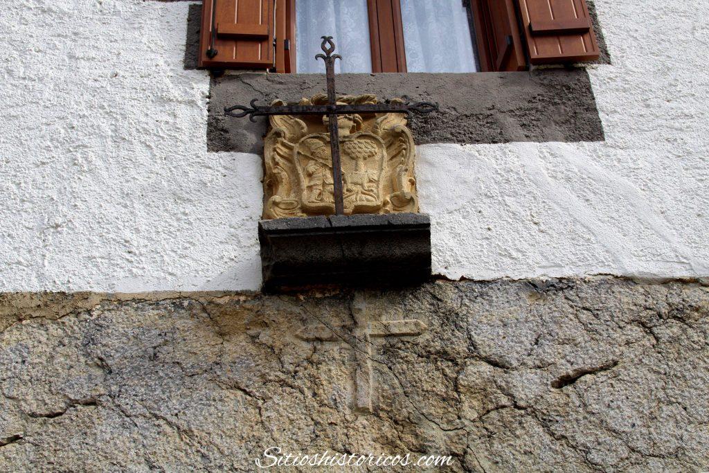 Akelarres Navarra