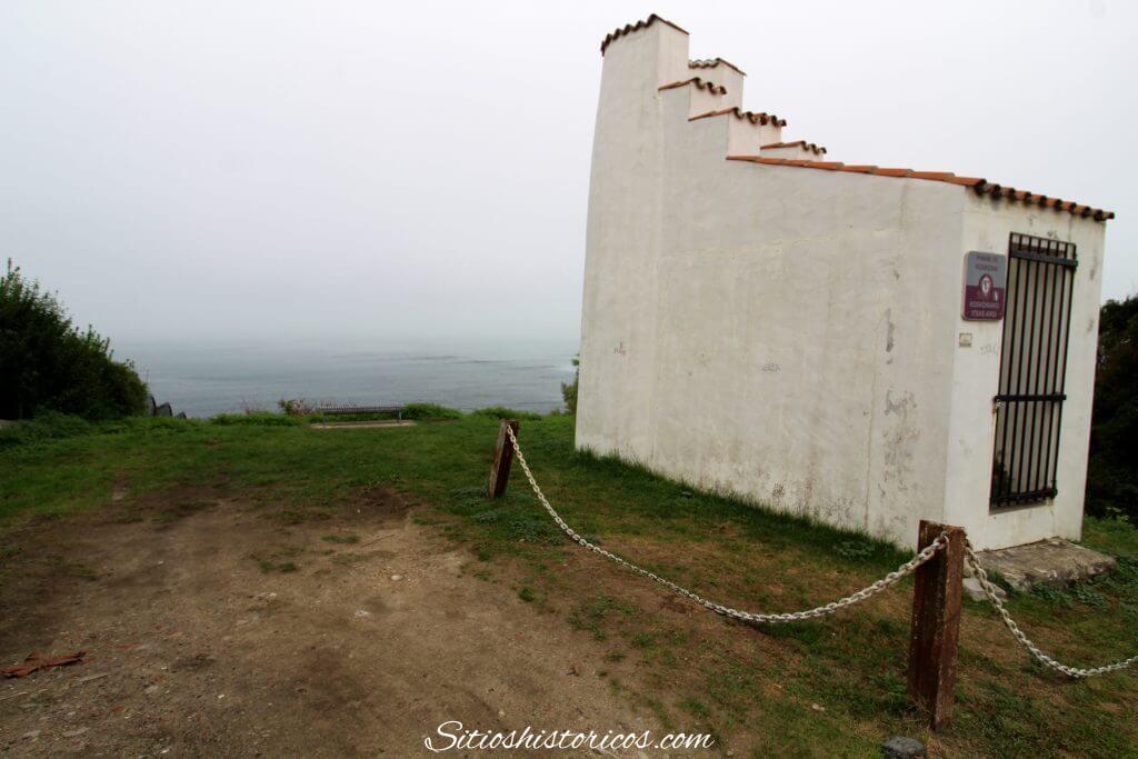 Que ver cerca de Biarritz