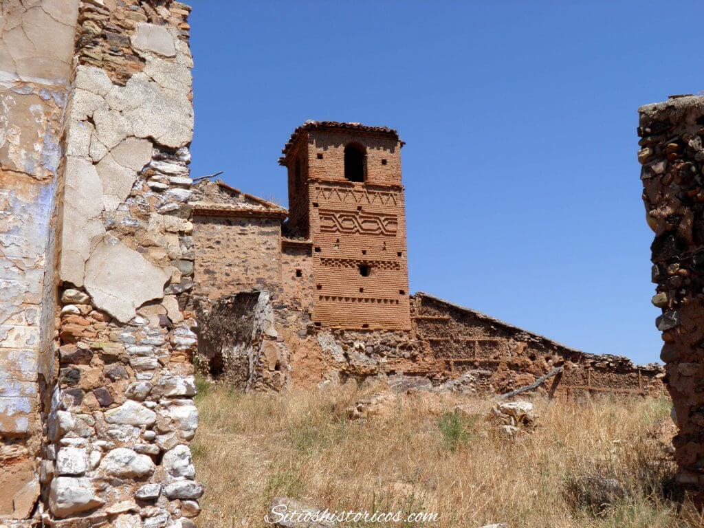 Lugares con historia Zaragoza