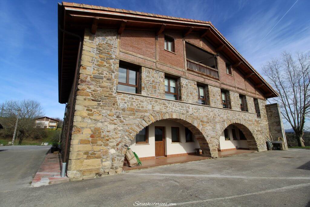 Hoteles más bonito San Sebastián