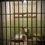 Carcel Alcatraz
