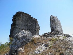 Sitios históricos euskadi