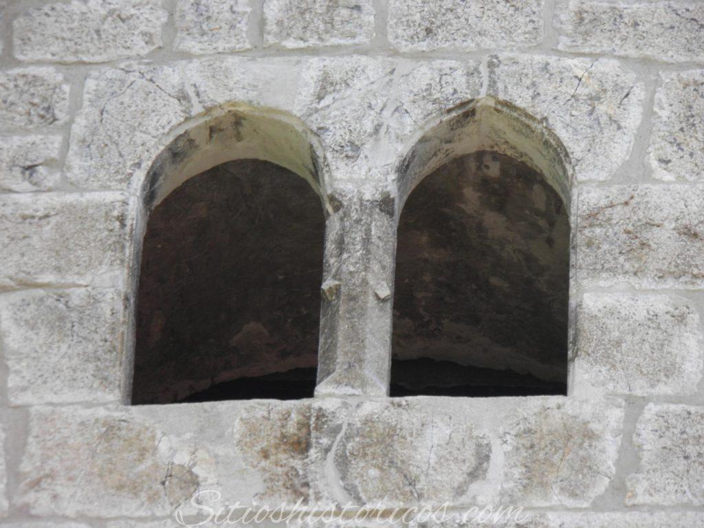 Sitio histórico País Vasco