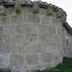 románico Alava