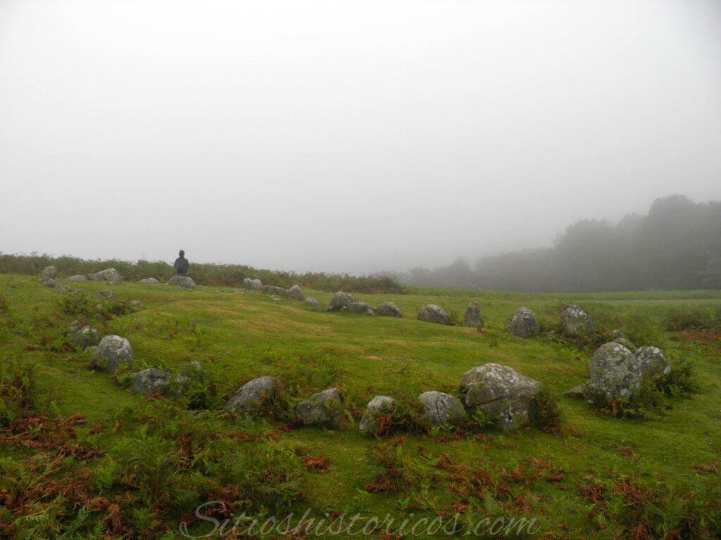 Rincones mágicos País Vasco