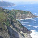 Lugares con encanto Euskadi