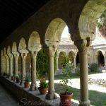 Lugares con história Aragón