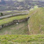 sitios turísticos Euskadi