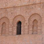 Historia Marruecos