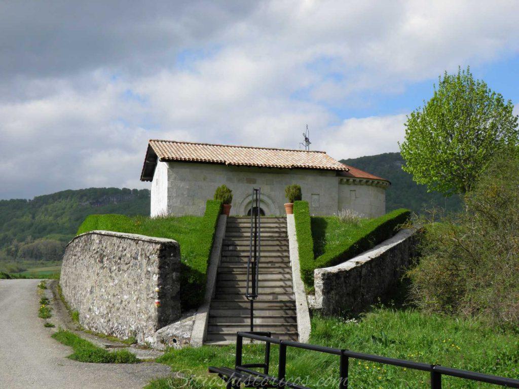 Ermita Arana