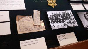 Holocausto Praga
