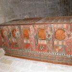 Sitios con historia Huesca