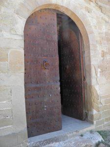 San Roman de Castro