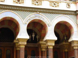 Praga judía