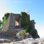Sitios con historia Andalucía