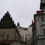 Que ver Praga