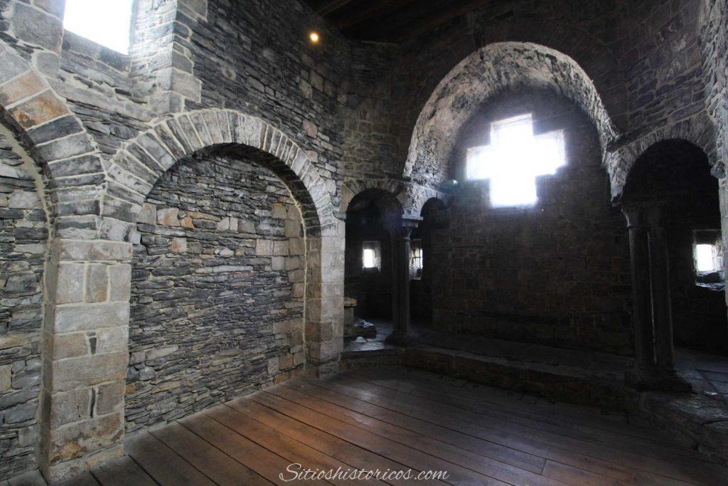 Castillo Flandes