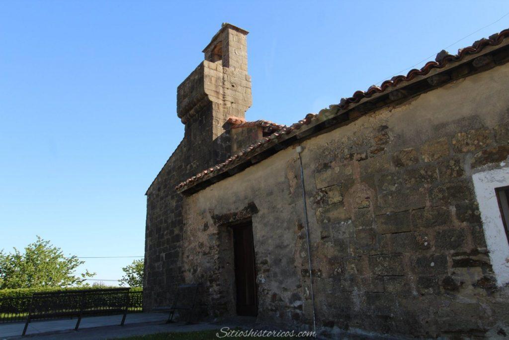 Sitios con historia de Gipuzkoa