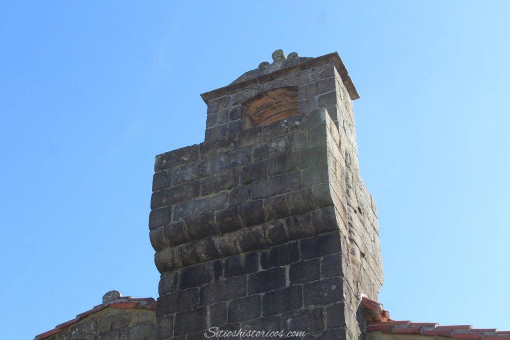San Pedro de Elcano