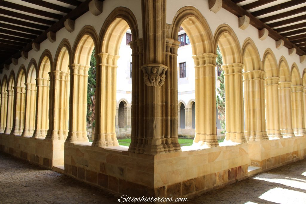 Lugares con historia Bizkaia