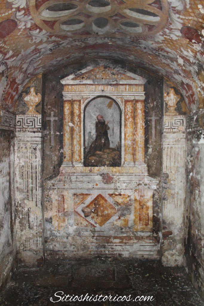 Lugares ocultos Venecia
