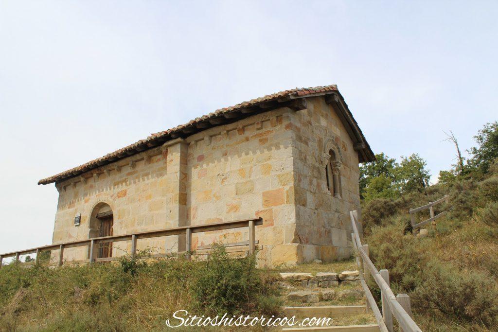 Ermita Araia