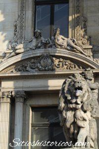 Lugares con historia Bélgica