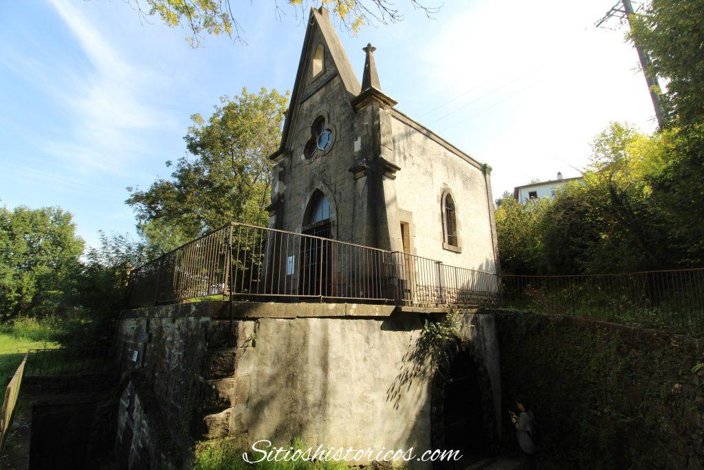 Turismo La Bastide-Clairence