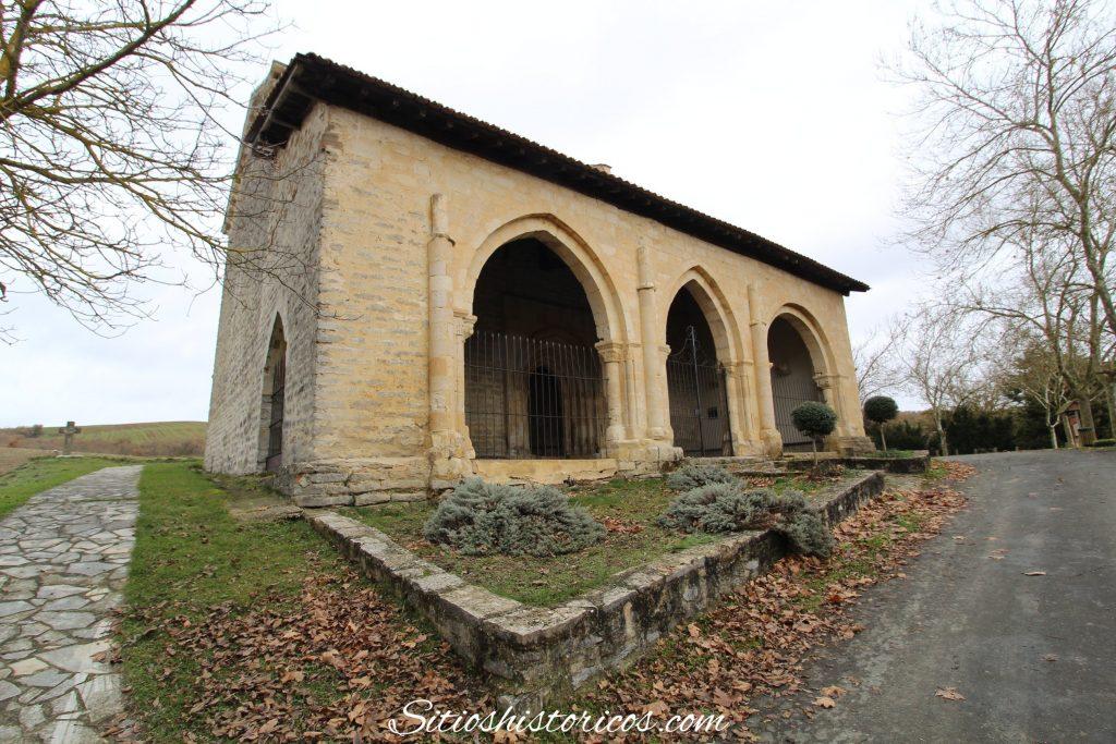 Ermita Ayala Alegria-Dulantzi