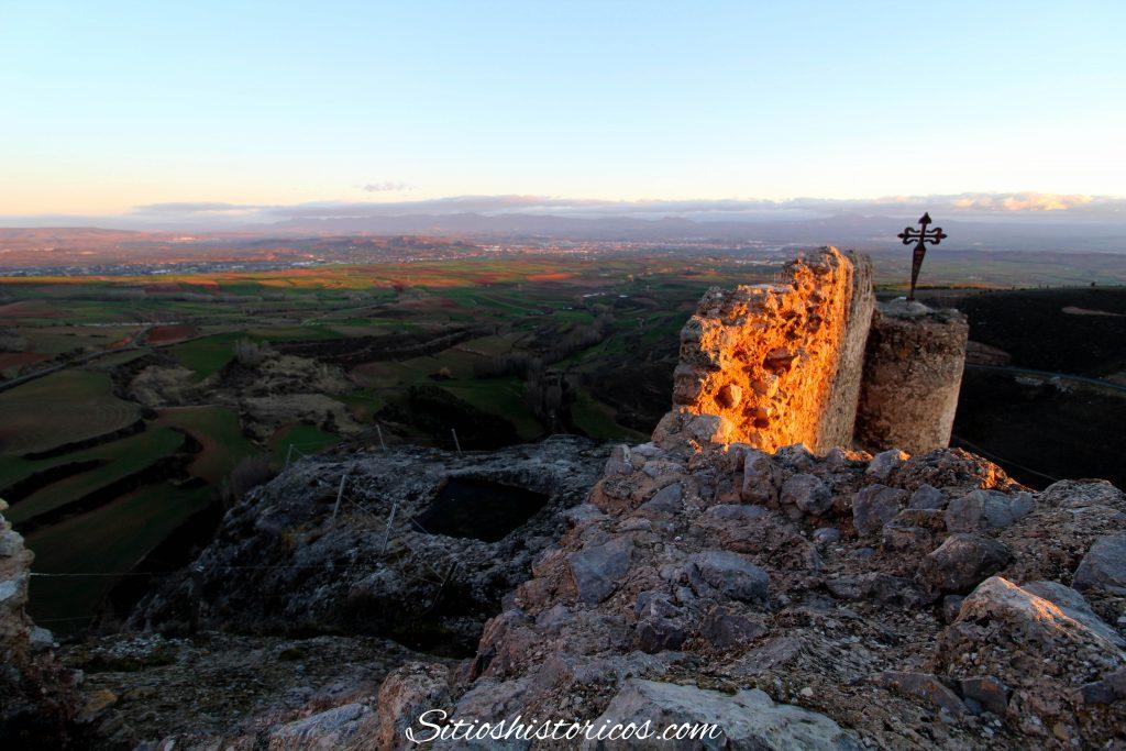 Que hacer en La Rioja