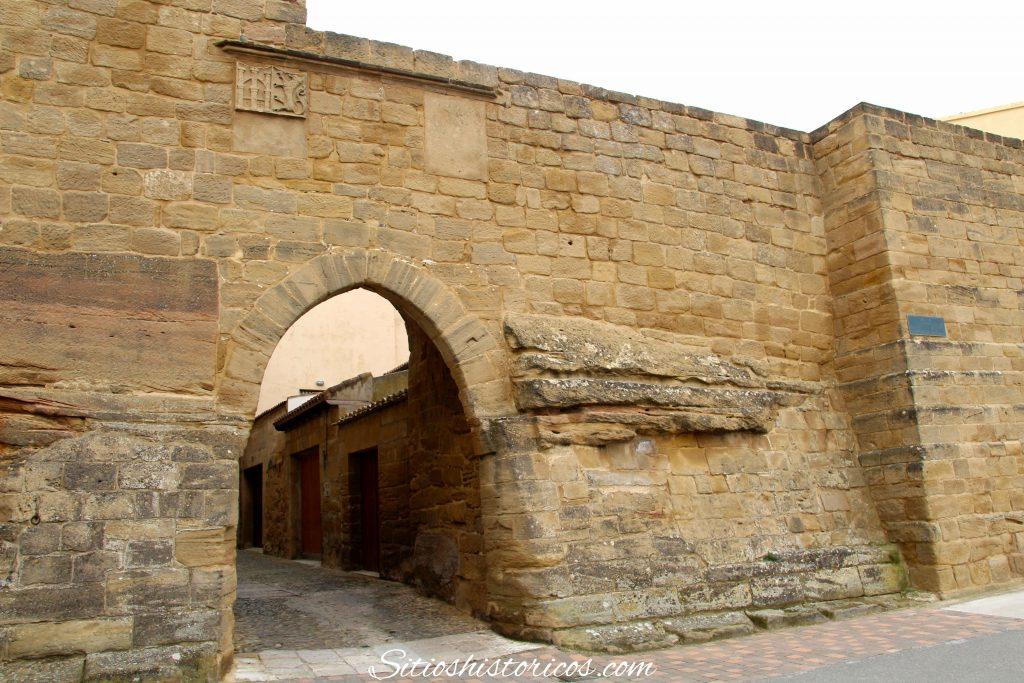 Que hacer en La Rioja alta