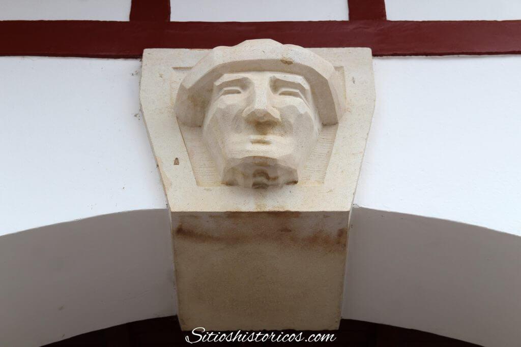 Visitar el País Vasco francés