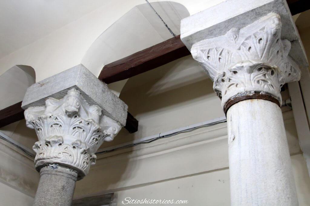 Historia Bursa