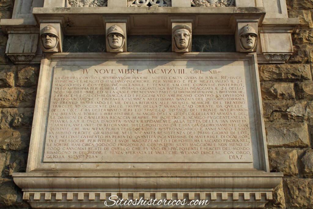 Historia de la Cittá Bassa de Bérgamo