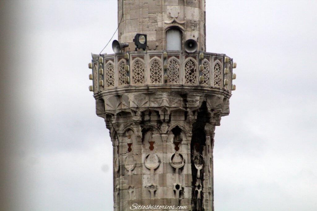 Mezquita del príncipe