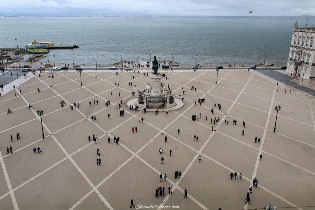 Lisboa que ver