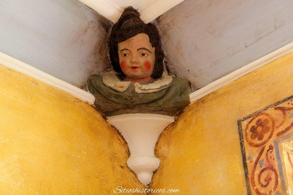 Hoteles con encanto País Vasco