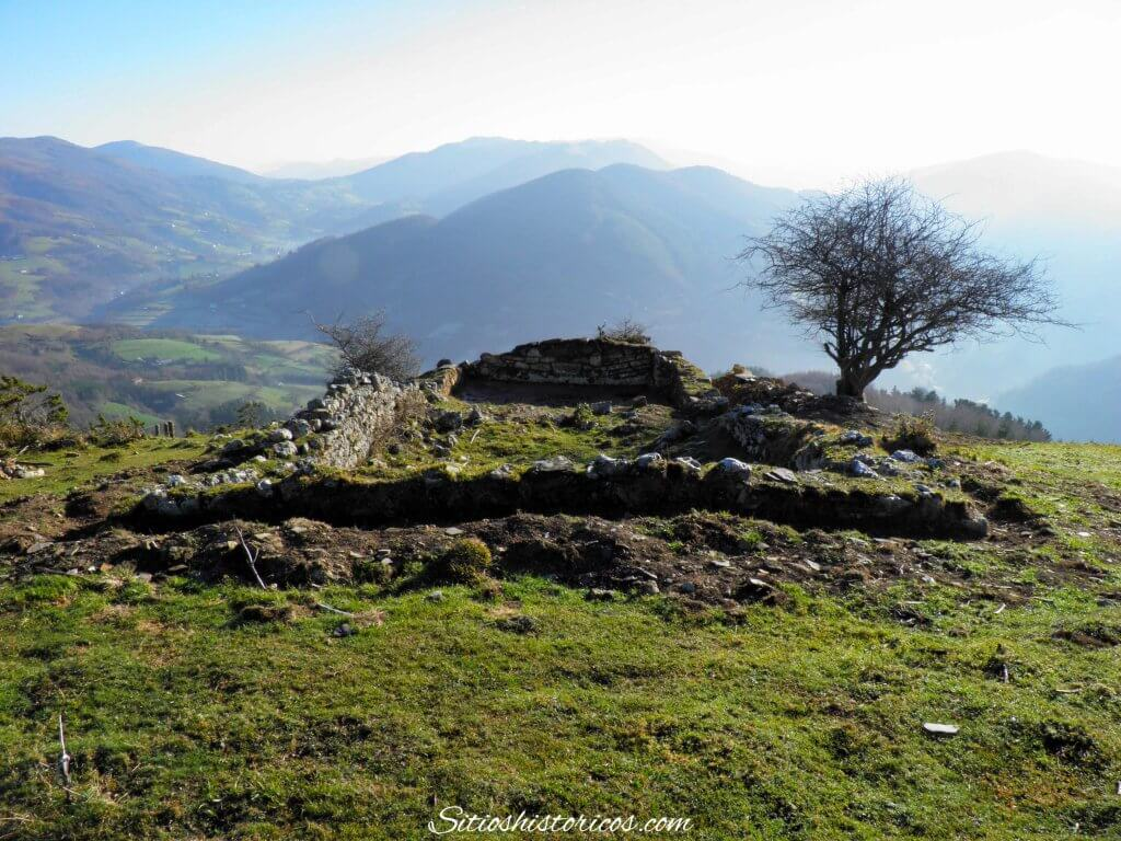 Aquelarres Navarra