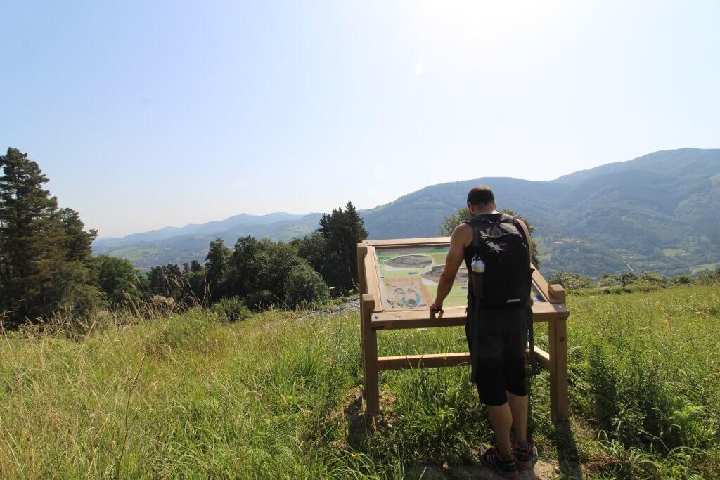 Qué hacer cerca de Tolosa