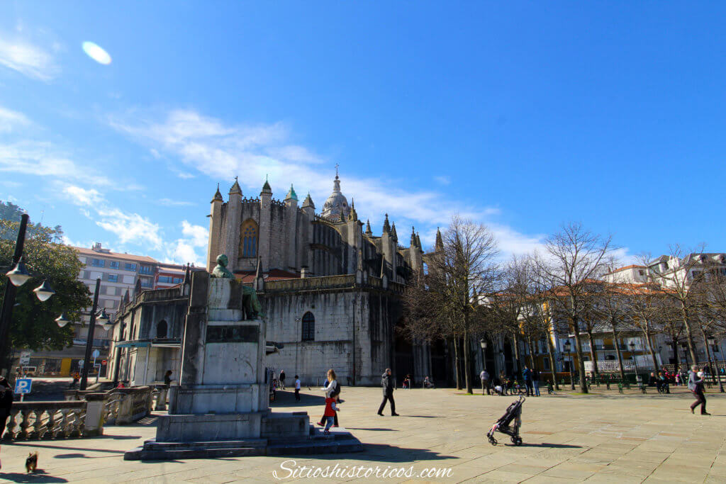 Turismo Lekeitio