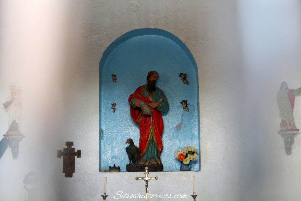 San Juan Bautista Lekeitio