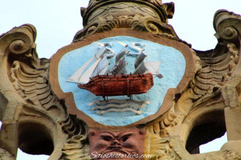 Secretos de Donostia