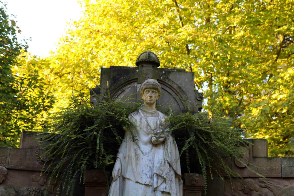 Monumento Reina María Cristina San Sebastián